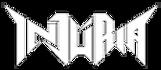 logo 138x60.png