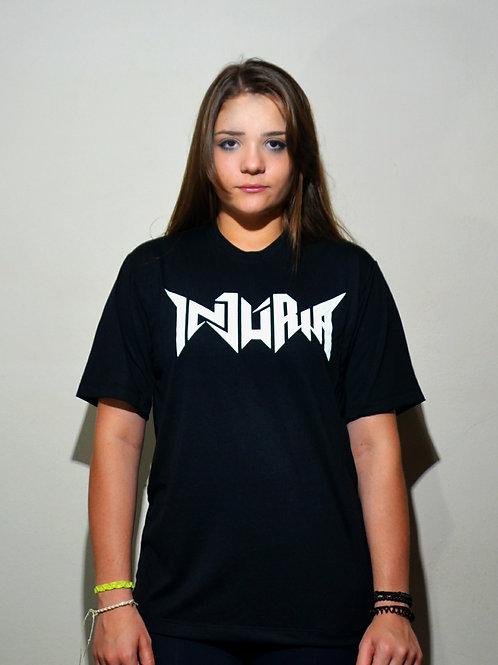 Camiseta Injúria HxBxFxLx
