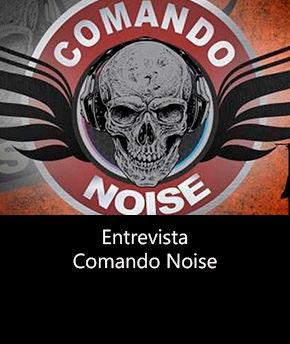 comando noise.jpg