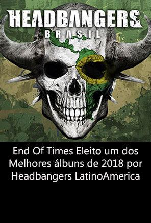 headbangers lat.jpg