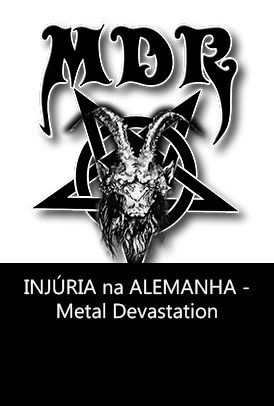 metal devastation.jpg