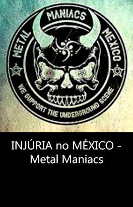 metal maniacs mexico.jpg