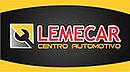 Lemecar logo 155x90.jpg