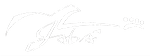 jaba logov 240x89.png