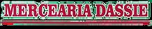 mercearia dassie logo 270x46.png
