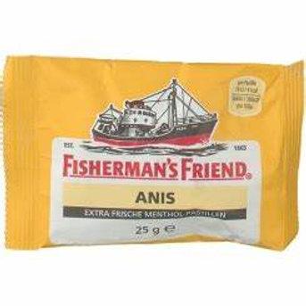 Fisherman's Friend - Anijs