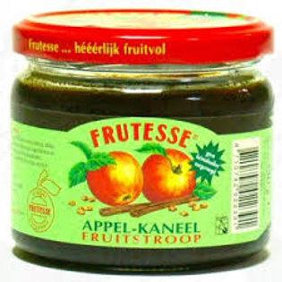 Fruitesse Apple Cinnamon Spread