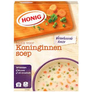Honig Cream Royal Soup Mix