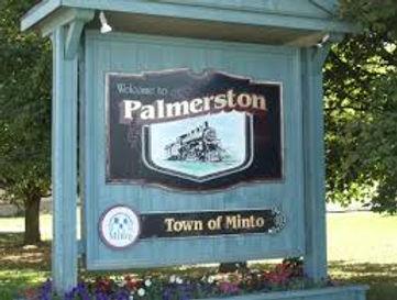Town of Palmerston.jpg
