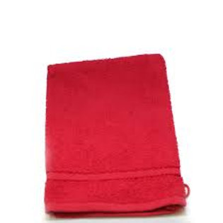 Face Cloth - assorted Colours