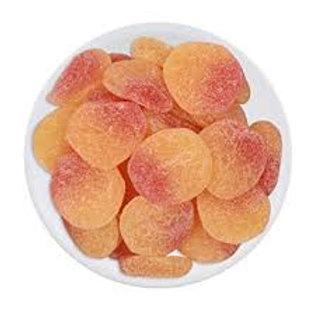 Soft Peach Candy