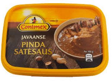 Conimex Java Peanut Sauce