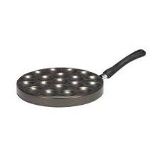 Poffertjes Pan