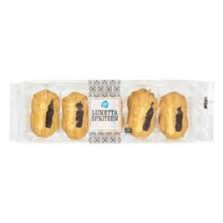 Lunetta Sprits Cookies