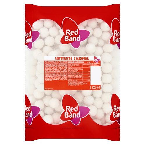 RedBand Softbites Caramel