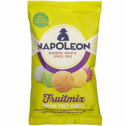 Napolean Fruitmix