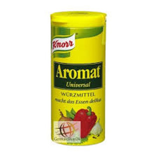 Knorr Aromat Seasoning 88g