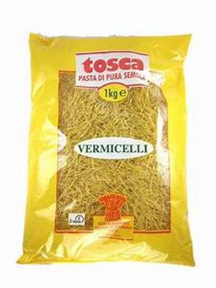 Tosca Pasta Vermicelle Noodles