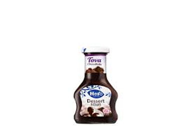 Hero Dessert Sauce - Chocolate