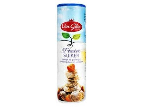 Van Gilse Powdered Sugar Shaker