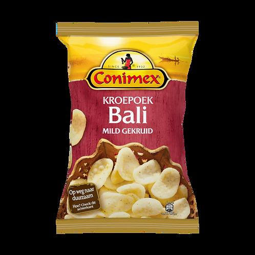 Conimex Kroepoek Bali Mild