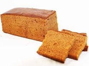 Holland Choice - Honey Caramel Breakfast Cake