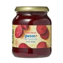 Gwoon Red Beets