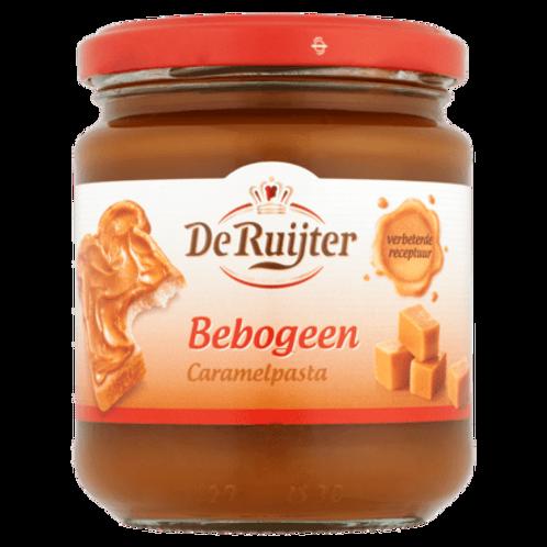 DeRuijter Bebogeen Caramelpasta