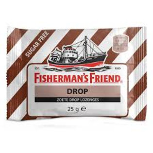 Fishermans Friend - Drop