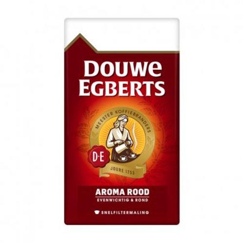 Douwe Egberts Coffee 250g