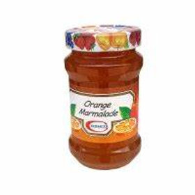 Geurts Orange Marmalade Jam