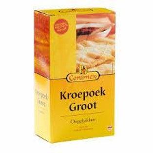 Kroepoek Groot