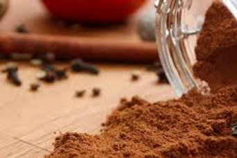 Speculaas Spice