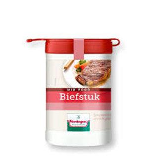 Verstegen Spice Mix for Steak