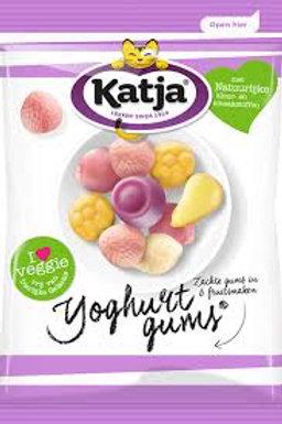 Katja Yoghurt Gums