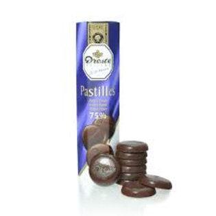 Droste Extra Puur Chocolate Pastilles