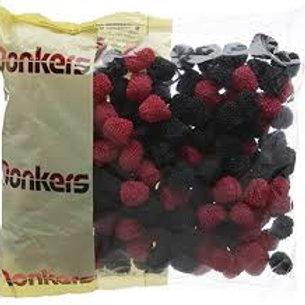 Donkers Berries