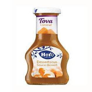 Hero Dessert Sauce - Caramel