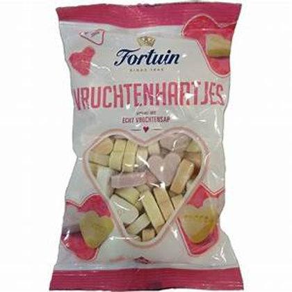Fortuin Hearts 1 Kilo
