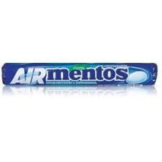 Mentos Air - 5pk