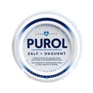 Purol Ointment