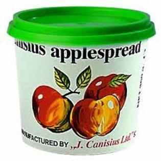 Rinse Apple Spread 450g