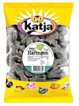 Katja Fish