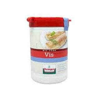 Verstegen Spice Mix for Fish