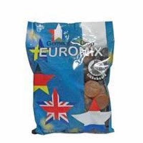 Euromix Licorice