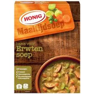 Honig Pea Soup Mix (Erwten Soup)