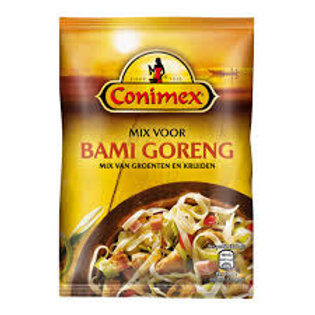 Conimex Mix for Bami - 48g