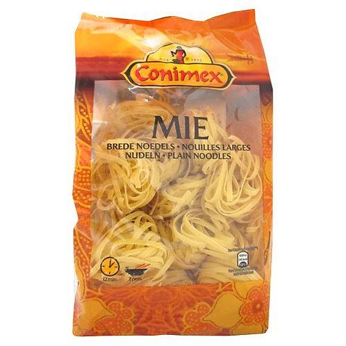 Conimex Mie Noodles