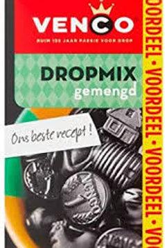 Venco Sweet Mix