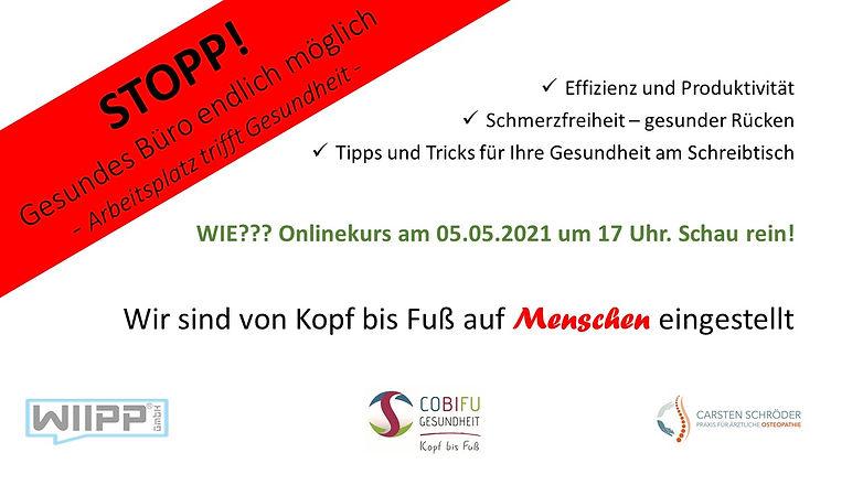 Flyer_online.jpg